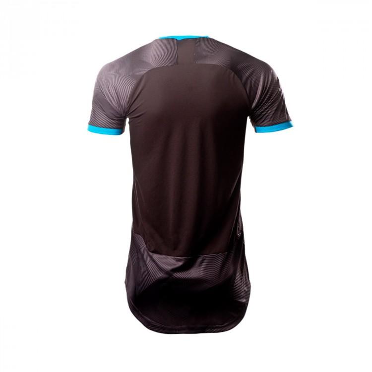 camiseta-puma-olympique-de-marseille-graphic-black-bleu-azur-1.jpg