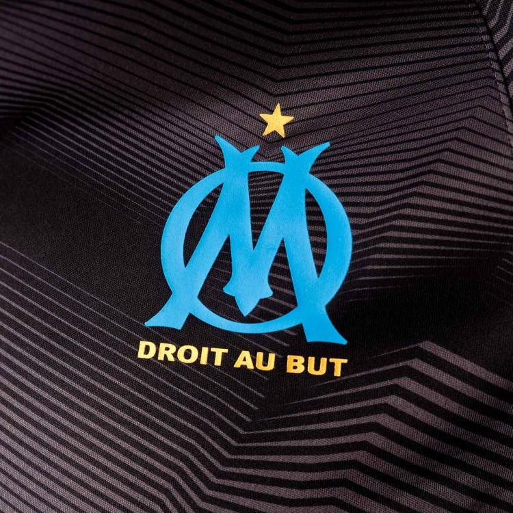 camiseta-puma-olympique-de-marseille-graphic-black-bleu-azur-2.jpg