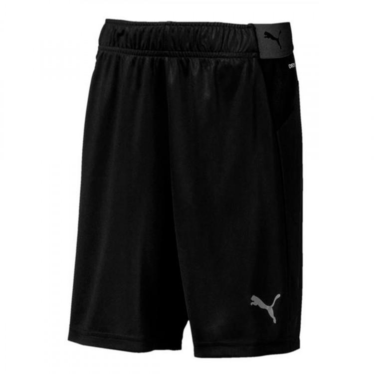 pantalon-corto-puma-ftblnxt-nino-black-red-blast-0.jpg