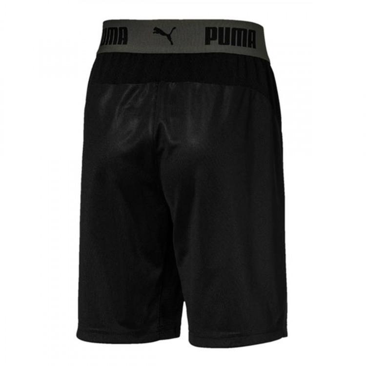 pantalon-corto-puma-ftblnxt-nino-black-red-blast-1.jpg