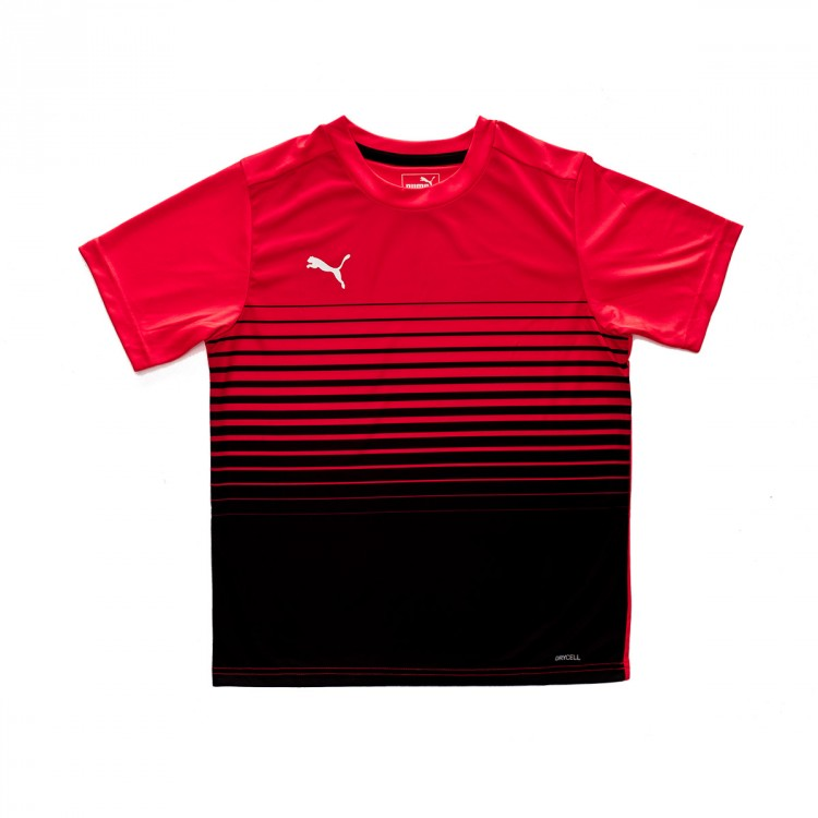 camiseta-puma-ftblplay-graphic-nino-red-blast-black-0.jpg