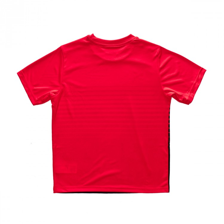 camiseta-puma-ftblplay-graphic-nino-red-blast-black-1.jpg
