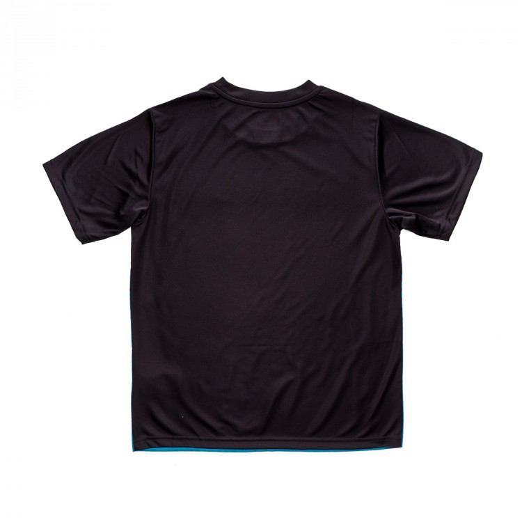 camiseta-puma-ftblplay-graphic-nino-black-caribbean-sea-1.jpg
