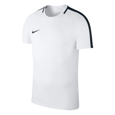 camiseta-nike-dry-academy-18-nino-white-black-0.jpg