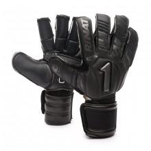 Glove Uno Alpha Black