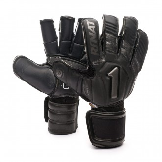 Glove  Rinat Uno Alpha Black