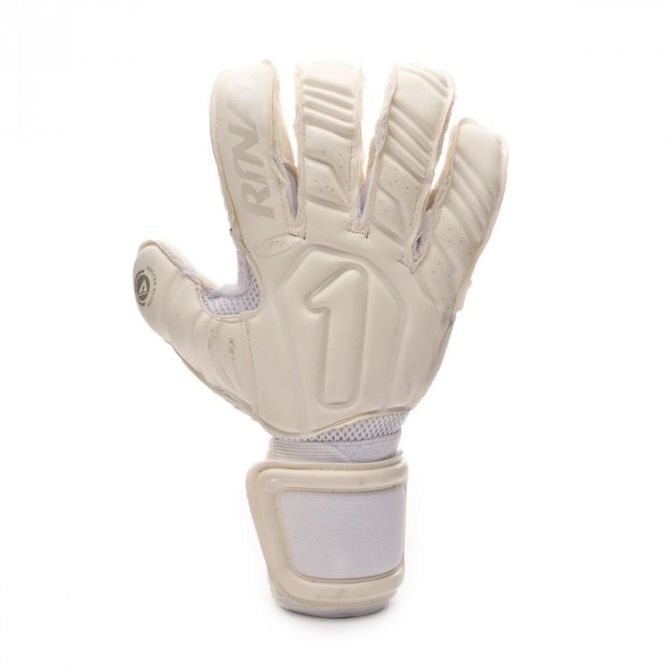 guante-rinat-uno-alpha-white-1.jpg