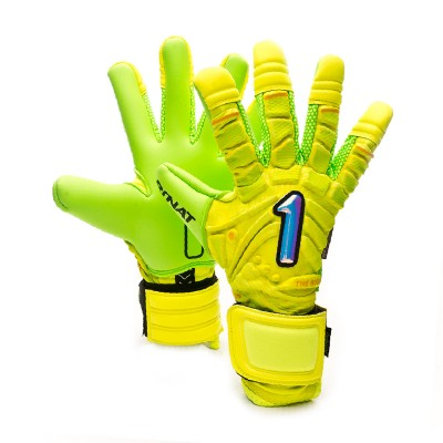 guante-rinat-the-boss-pro-lime-0.jpg