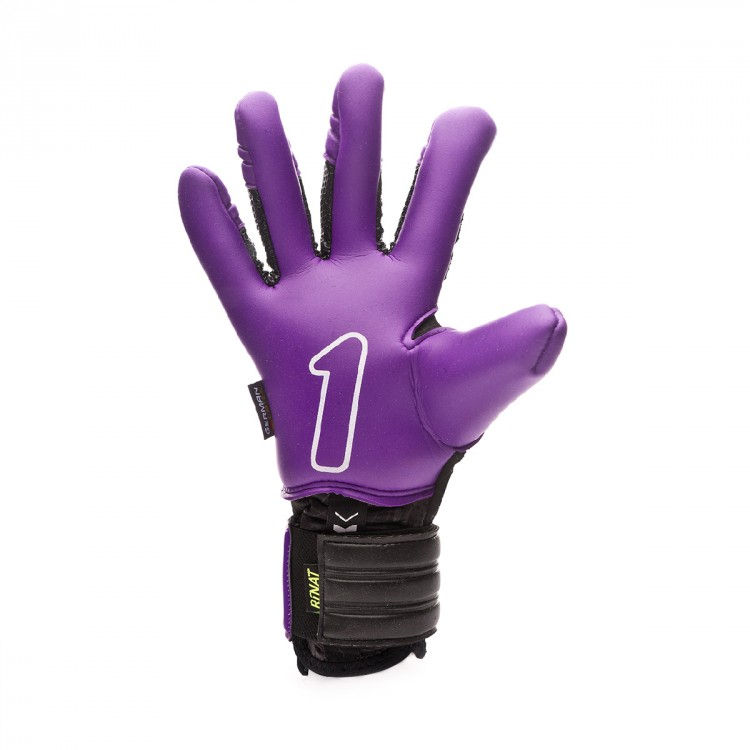 guante-rinat-the-boss-pro-black-violet-3.jpg