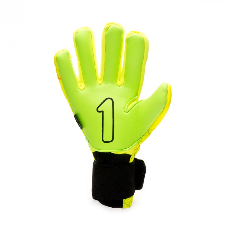 guante-rinat-the-boss-alpha-lime-3.jpg