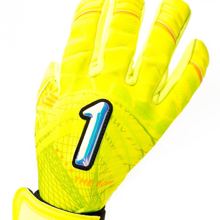 guante-rinat-the-boss-alpha-lime-4.jpg