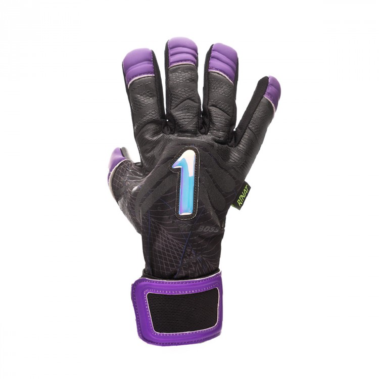 guante-rinat-the-boss-alpha-black-violet-1.jpg