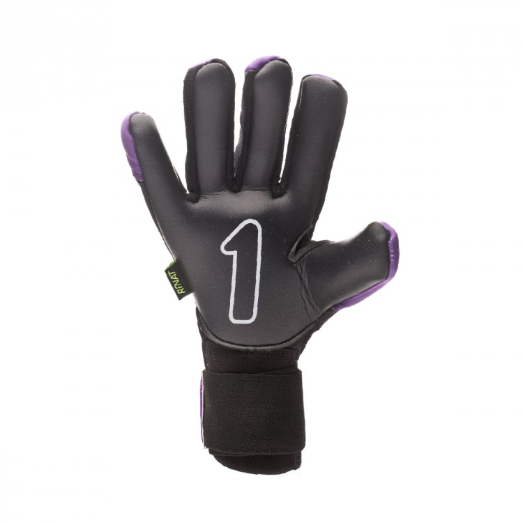 guante-rinat-the-boss-alpha-black-violet-3.jpg