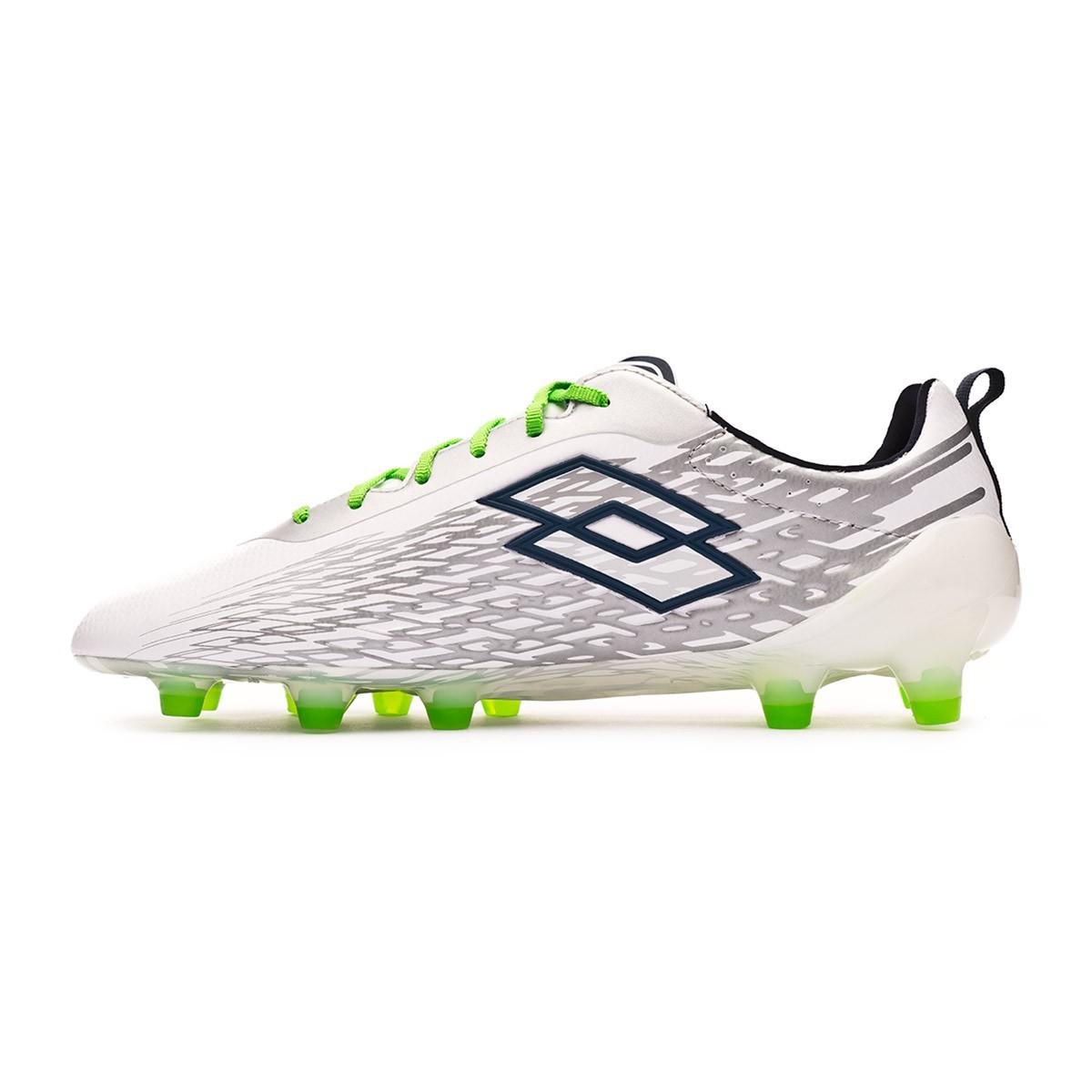Football Boots Lotto Solista 200 FG