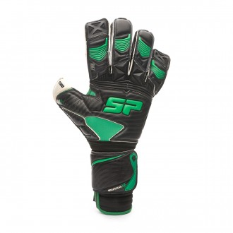 sports shoes genuine shoes hot sales SP Mussa goalkeeper gloves - Football store Fútbol Emotion