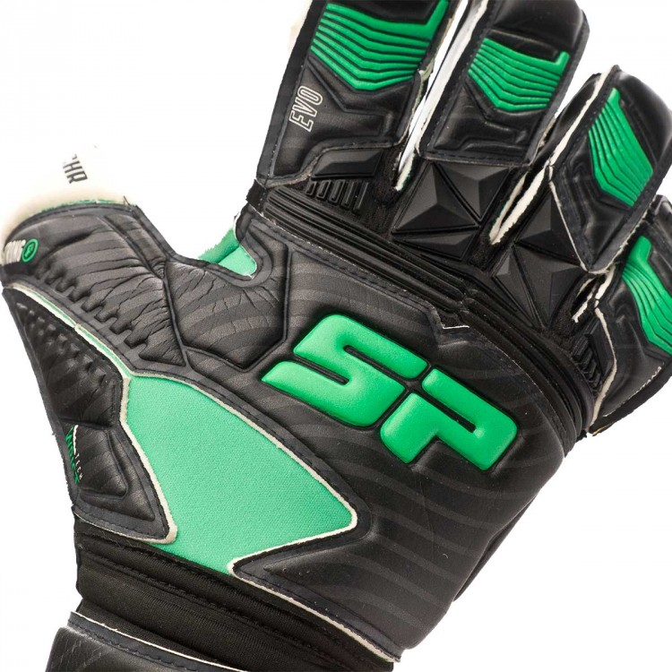 guante-sp-mussa-strong-tramontana-duo-pro-chr-negro-verde-4.jpg