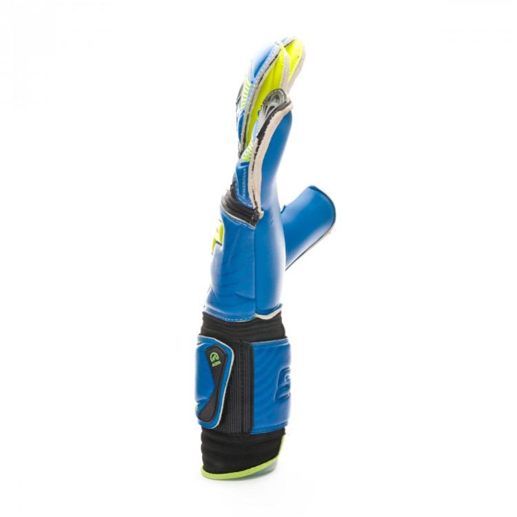guante-sp-mussa-strong-tramontana-aqualove-chr-azul-negro-lima-2.jpg