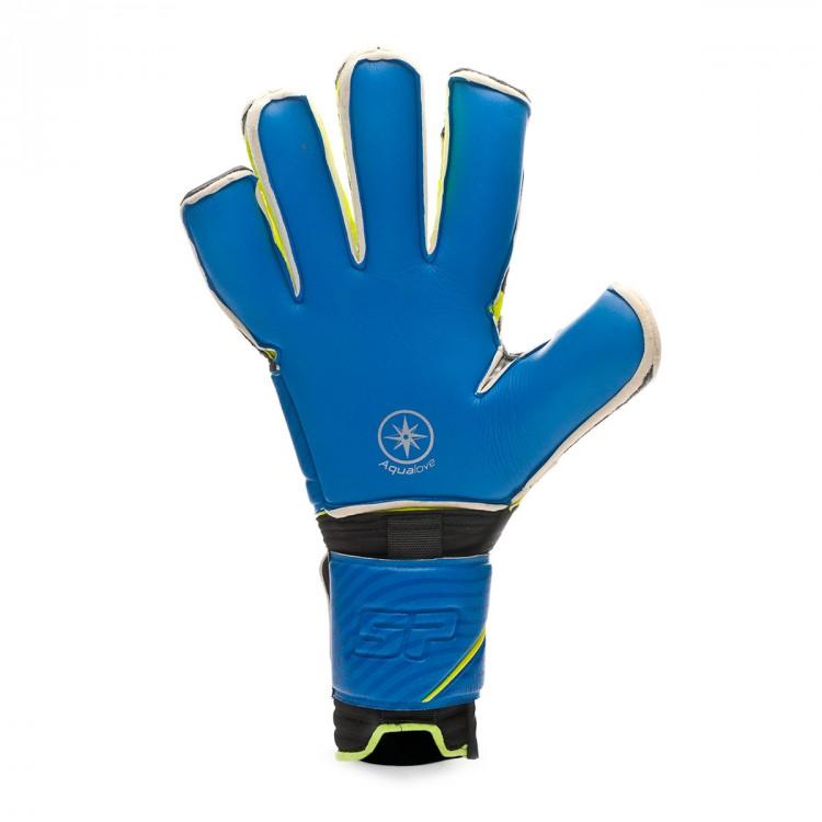 guante-sp-mussa-strong-tramontana-aqualove-chr-azul-negro-lima-3.jpg