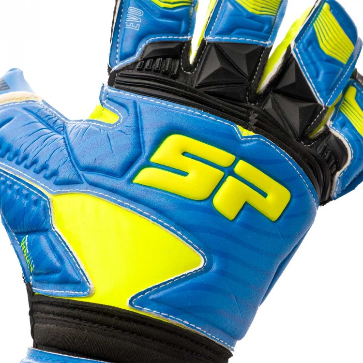 guante-sp-mussa-strong-tramontana-aqualove-chr-azul-negro-lima-4.jpg