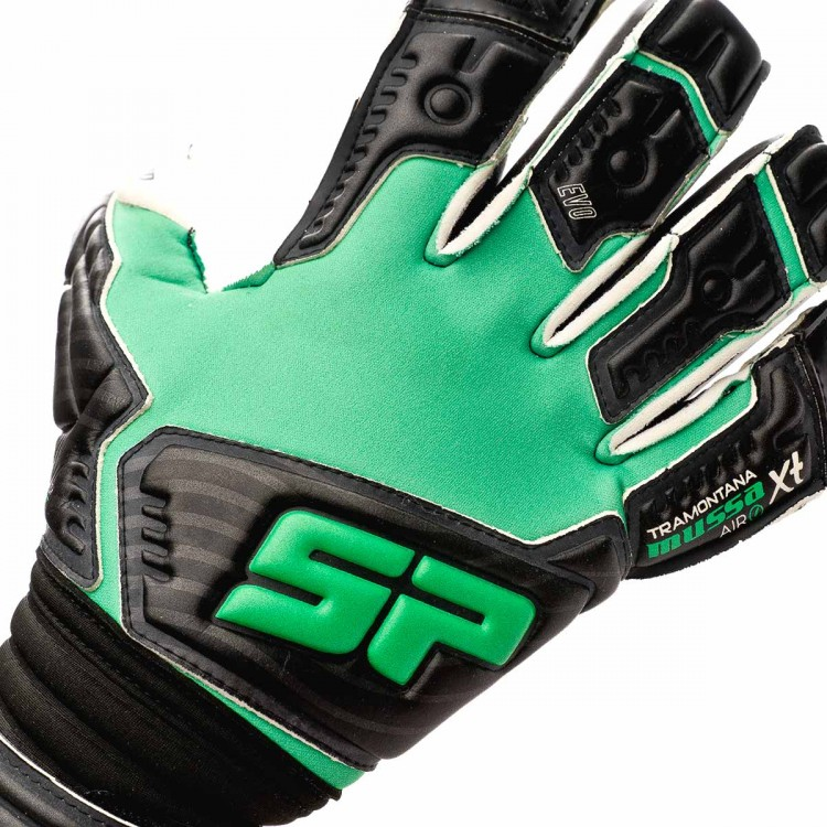 guante-sp-mussa-air-tramontana-pro-chr-negro-verde-4.jpg