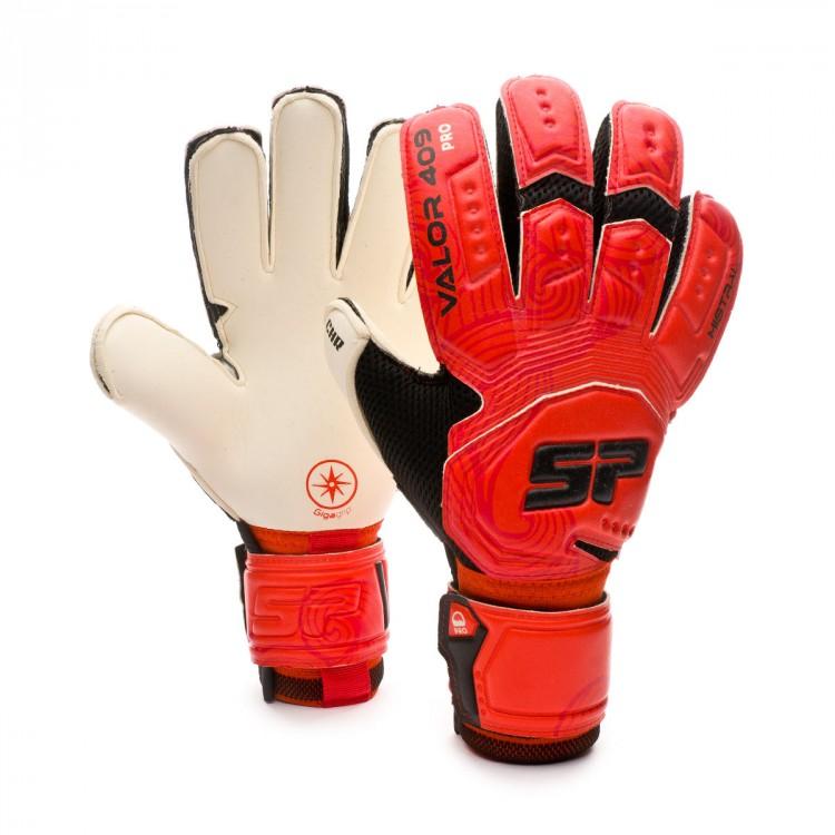 guante-sp-valor-409-mistral-pro-chr-rojo-negro-0.jpg