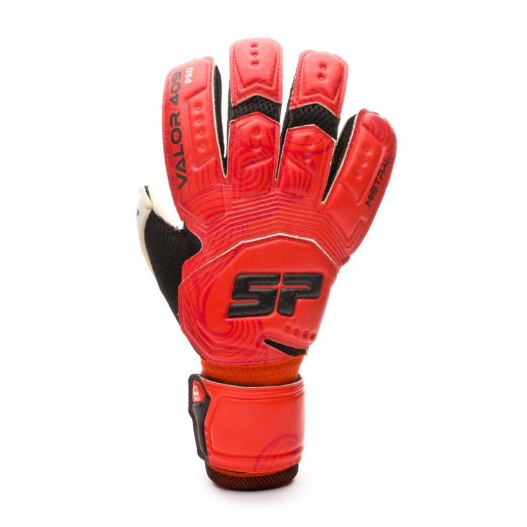 guante-sp-valor-409-mistral-pro-chr-rojo-negro-1.jpg