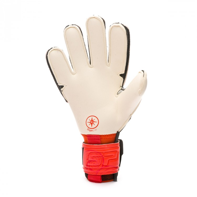 guante-sp-valor-409-mistral-pro-chr-rojo-negro-3.jpg