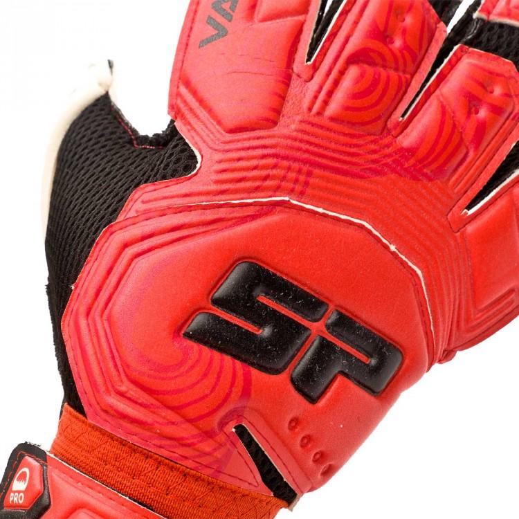 guante-sp-valor-409-mistral-pro-chr-rojo-negro-4.jpg