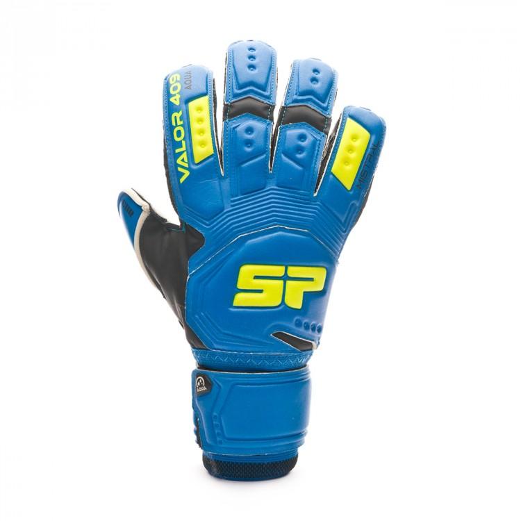 guante-sp-valor-409-mistral-aqualove-chr-azul-negro-lima-1.jpg