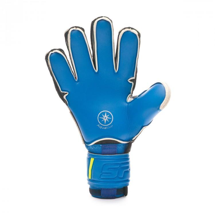 guante-sp-valor-409-mistral-aqualove-chr-azul-negro-lima-3.jpg