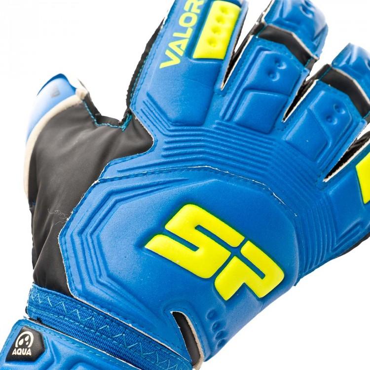 guante-sp-valor-409-mistral-aqualove-chr-azul-negro-lima-4.jpg