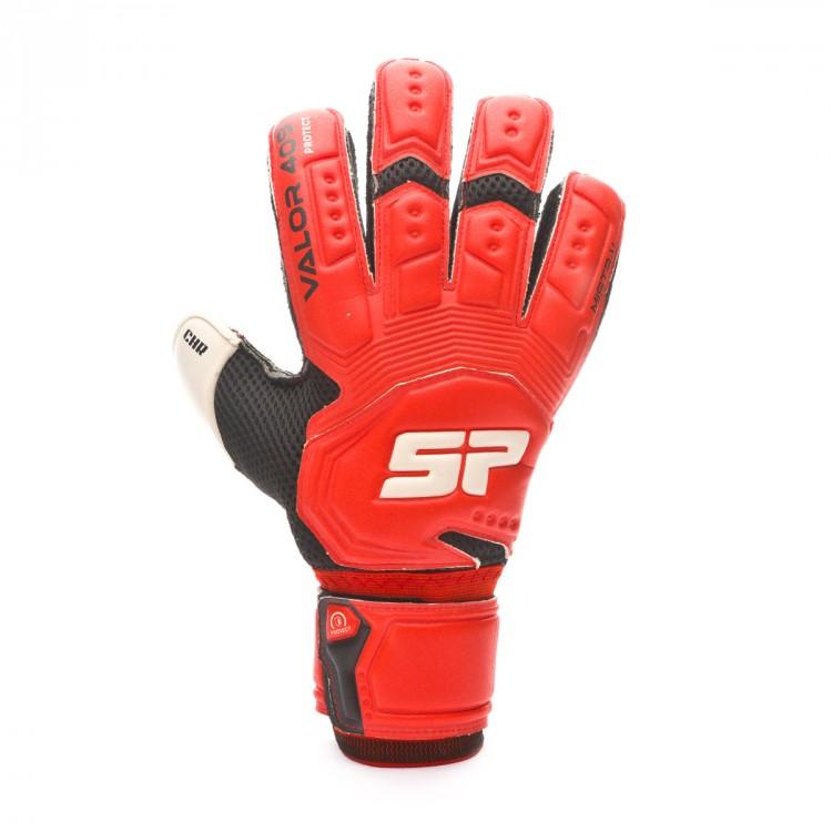 guante-sp-valor-409-mistral-protect-chr-rojo-negro-1.jpg