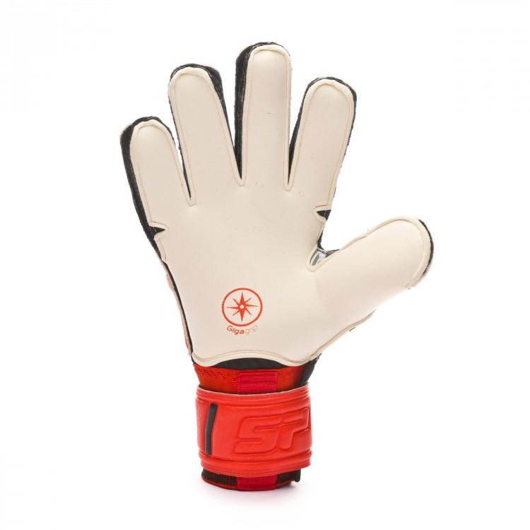 guante-sp-valor-409-mistral-protect-chr-rojo-negro-3.jpg