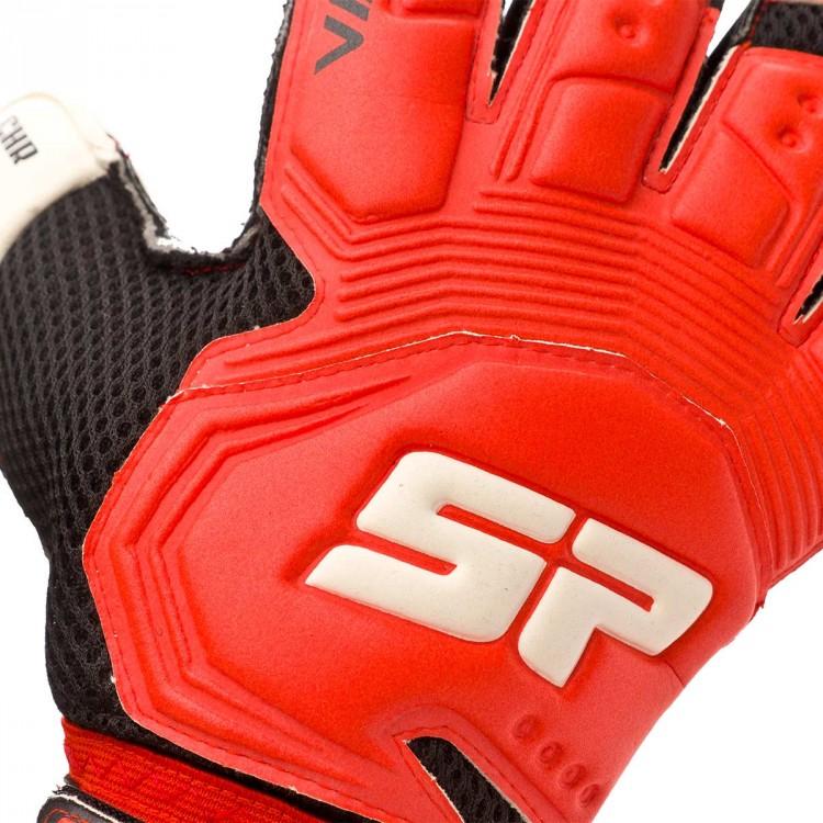 guante-sp-valor-409-mistral-protect-chr-rojo-negro-4.jpg