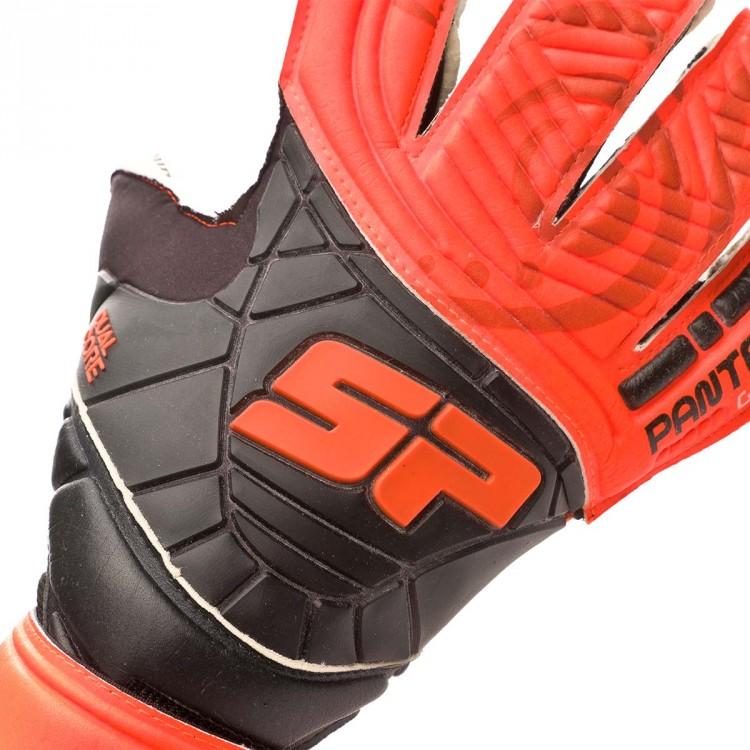 guante-sp-pantera-orion-galerna-pro-chr-negro-naranja-4.jpg