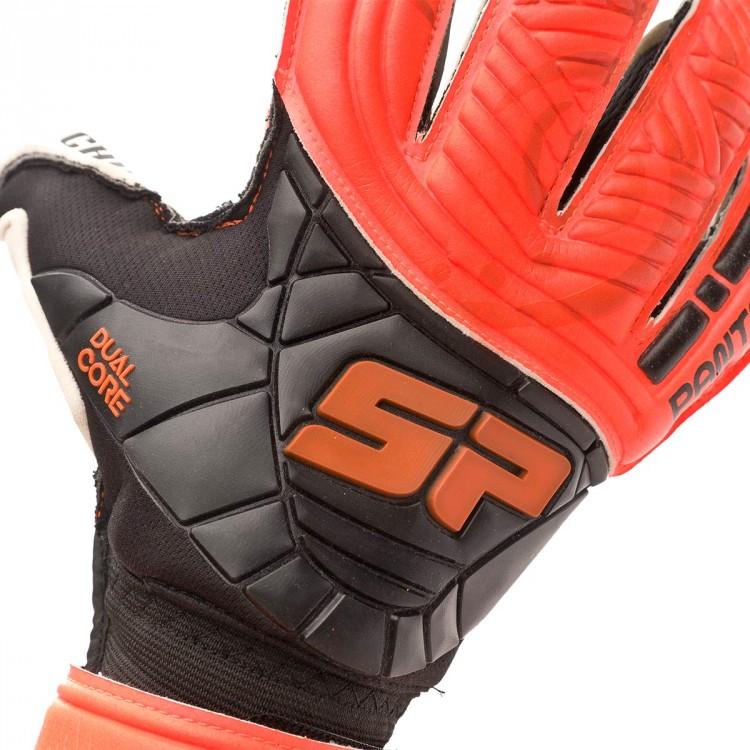 guante-sp-pantera-orion-galerna-protect-chr-negro-naranja-4.jpg