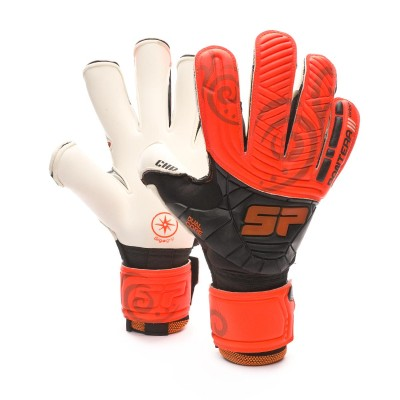 guante-sp-pantera-orion-galerna-protect-chr-negro-naranja-0.jpg