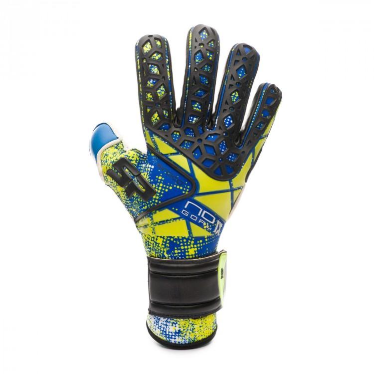 guante-sp-no-goal-ix-siroco-aqualove-chr-azul-negro-lima-1.jpg