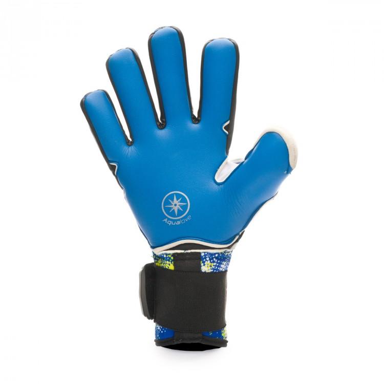 guante-sp-no-goal-ix-siroco-aqualove-chr-azul-negro-lima-3.jpg