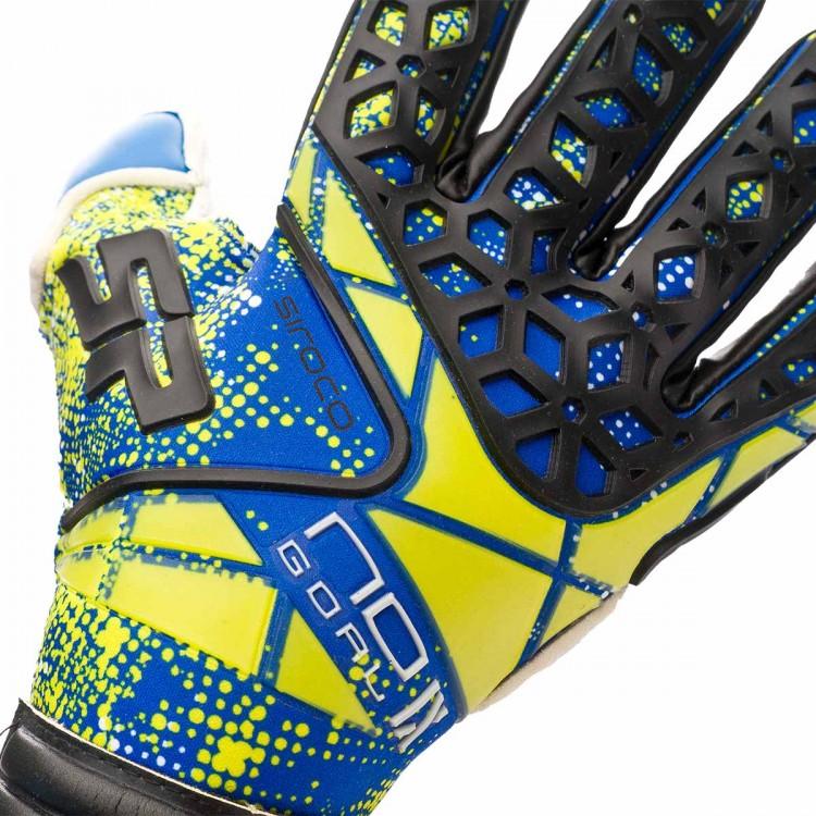 guante-sp-no-goal-ix-siroco-aqualove-chr-azul-negro-lima-4.jpg