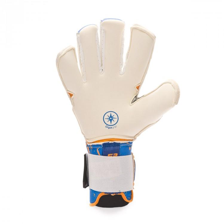 guante-sp-earhart-2-aliseos-pro-chr-azul-naranja-3.jpg