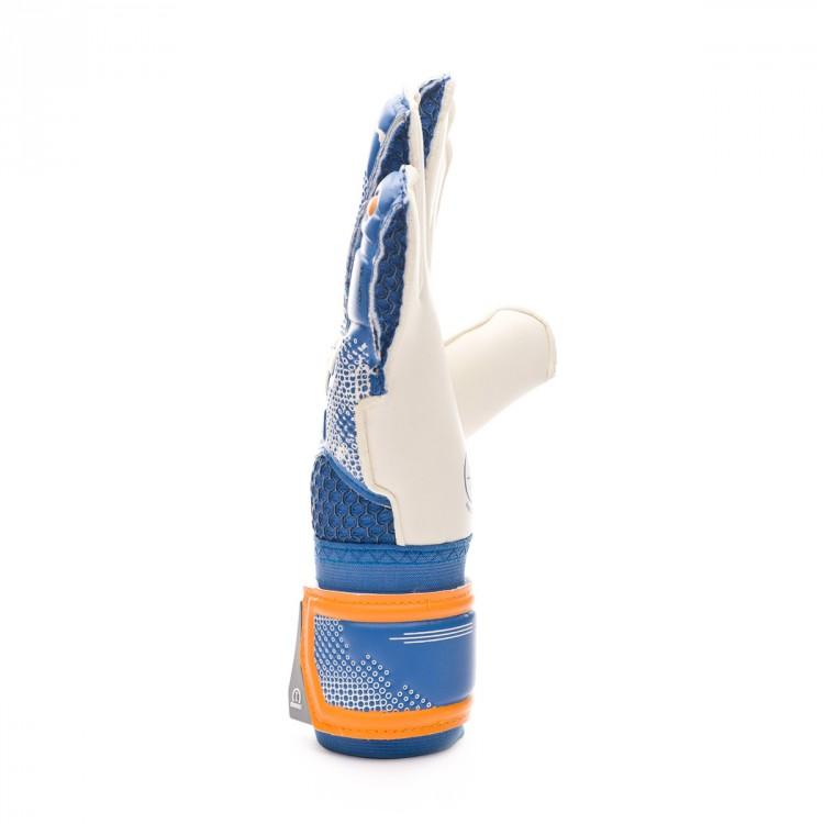 guante-sp-earhart-2-aliseos-iconic-chr-azul-naranja-2.jpg