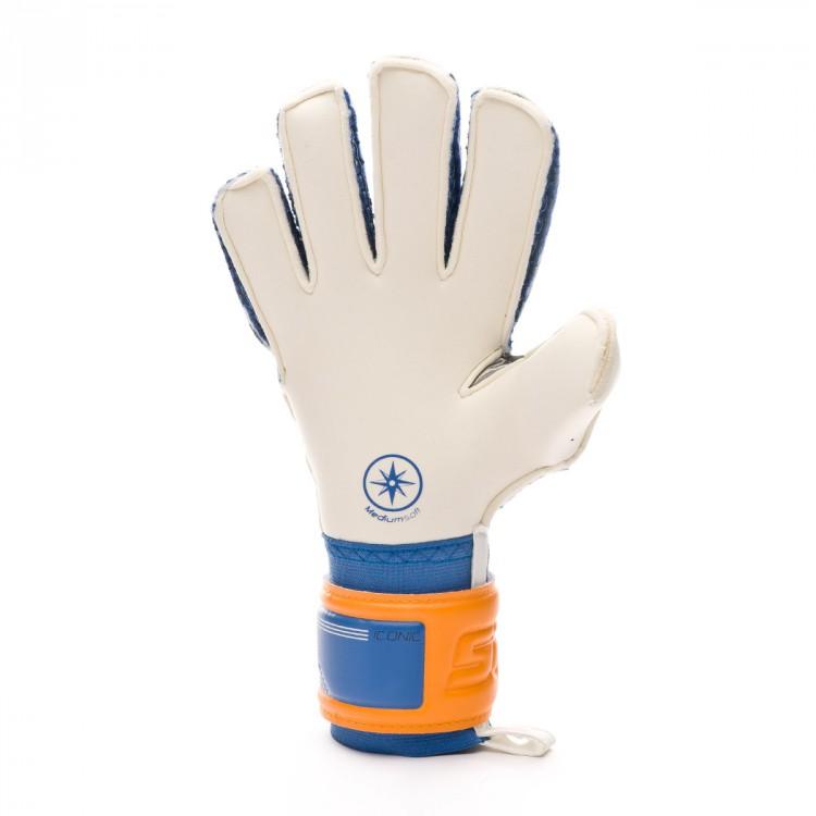 guante-sp-earhart-2-aliseos-iconic-chr-azul-naranja-3.jpg