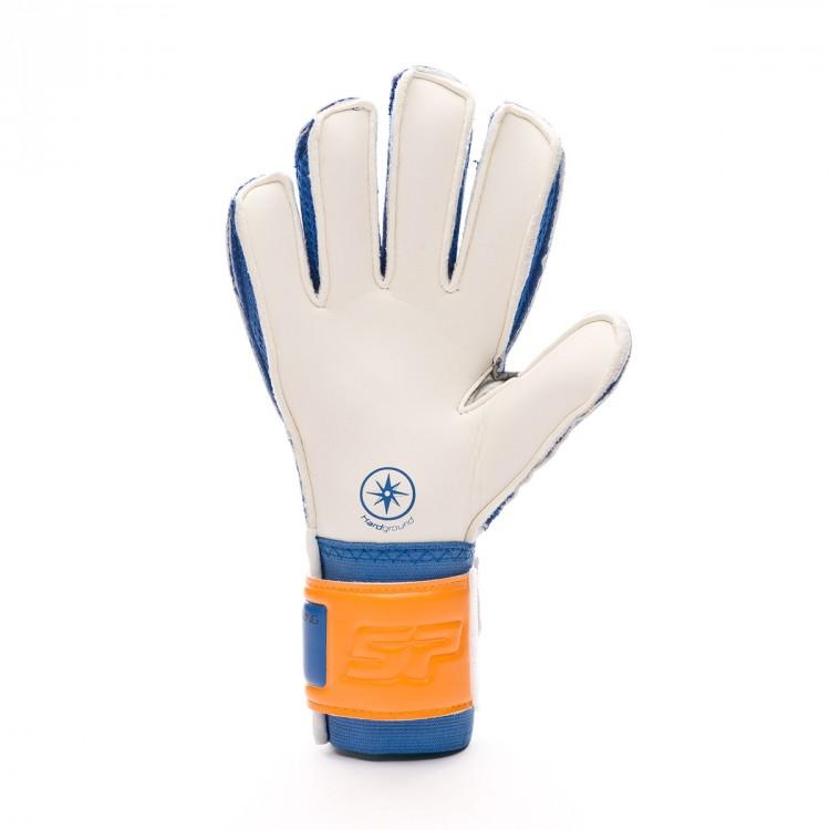 guante-sp-earhart-2-aliseos-training-chr-azul-naranja-3.jpg