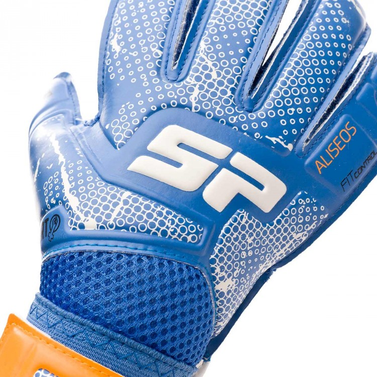 guante-sp-earhart-2-aliseos-training-chr-azul-naranja-4.jpg