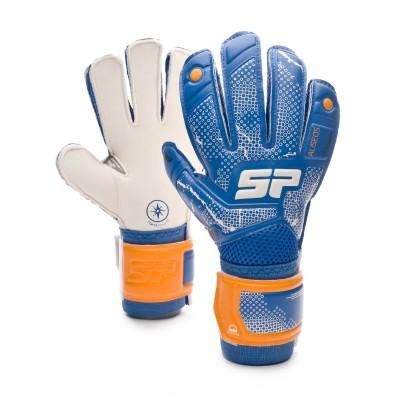 guante-sp-earhart-2-aliseos-training-chr-azul-naranja-0.jpg
