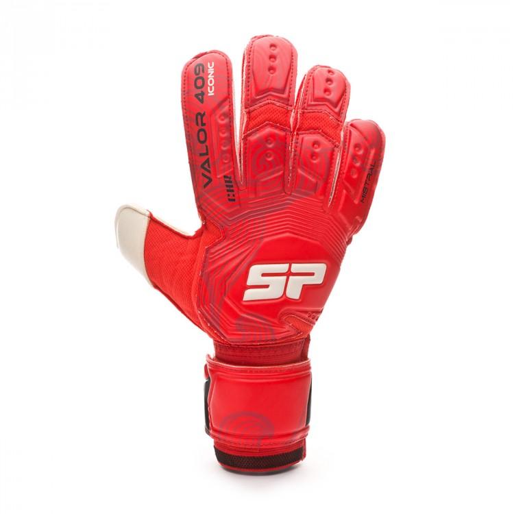 guante-sp-valor-409-mistral-iconic-chr-rojo-negro-1.jpg