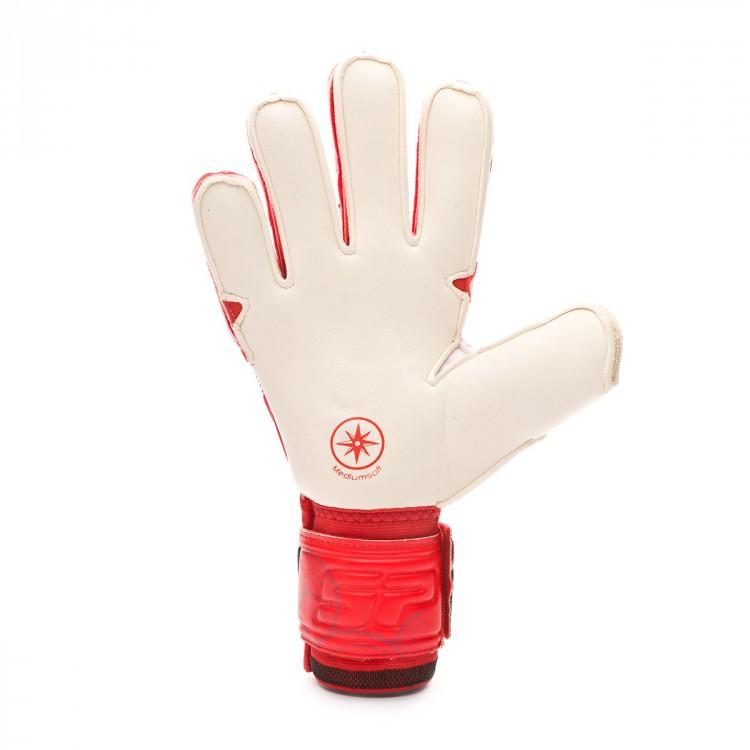 guante-sp-valor-409-mistral-iconic-chr-rojo-negro-3.jpg