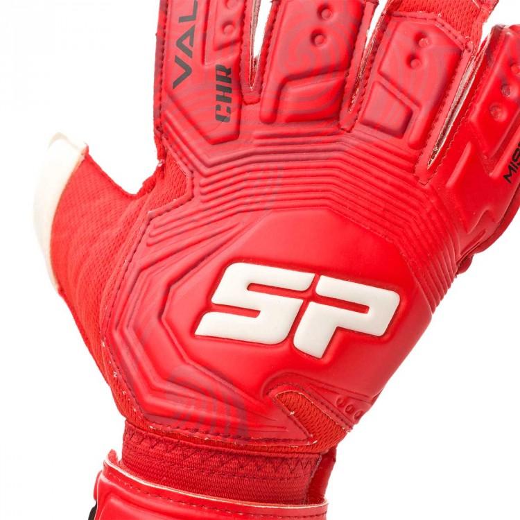 guante-sp-valor-409-mistral-iconic-chr-rojo-negro-4.jpg