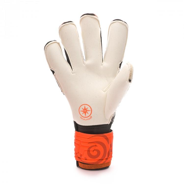 guante-sp-pantera-orion-galerna-iconic-chr-negro-naranja-3.jpg